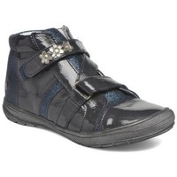 Boots Nicoleta,Bottines / Boots,Boots Nicoleta