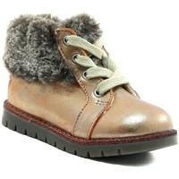 Boots Renata,Bottines / Boots,Boots Renata