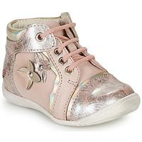 Sonia,Bottines / Boots,Sonia