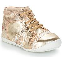 Stella,Bottines / Boots,Stella