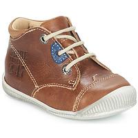 Samuel,Bottines / Boots,Samuel
