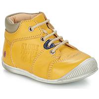 Simeon,Bottines / Boots,Simeon