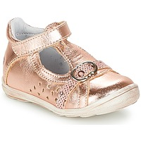 Salome,Ballerines / Babies,Salome