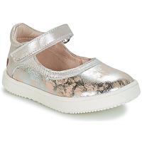 Sakura,Bottines / Boots,Sakura