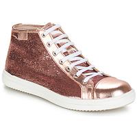 Imelda,Bottines / Boots,Imelda