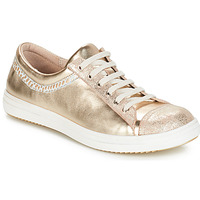 Gina,Bottines / Boots,Gina