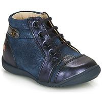 Nicole,Bottines / Boots,Nicole