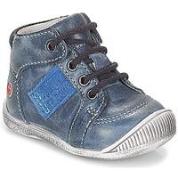 Racine,Bottines / Boots,Racine