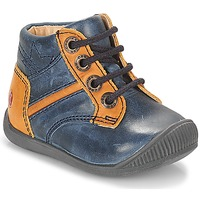 Raton,Bottines / Boots,Raton