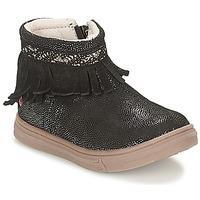 Neffle,Bottines / Boots,Neffle