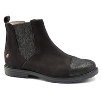 Leontina,Bottines / Boots,Leontina