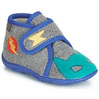 Super Doudou,Pantoufles / Chaussons,Super Doudou
