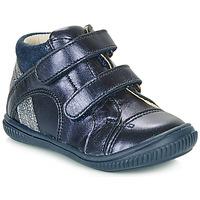 Roxane,Bottines / Boots,Roxane