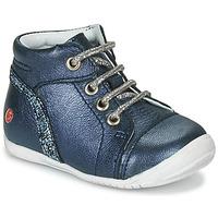 Rosemarie,Bottines / Boots,Rosemarie