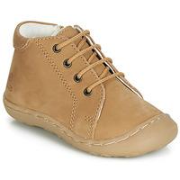 Freddo,Bottines / Boots,Freddo