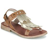 Acaro,Sandales et Nu-pieds,Acaro